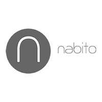 logo NABITO s.r.o.