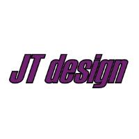 logo JT design s.r.o.
