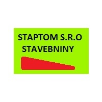 logo STAPTOM s.r.o.