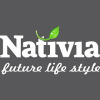 logo Nativia s.r.o.
