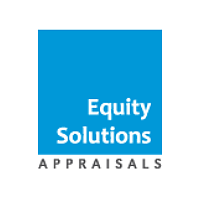 logo Equity Solutions Appraisals s.r.o.