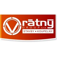 logo VRÁTNÝ group s.r.o.