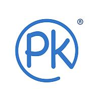 logo PK REALIZACE s.r.o.