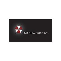 logo UMBRELLA Base s.r.o.