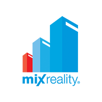 logo Reality - Plzeň s.r.o.