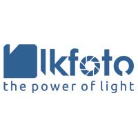 logo LKFOTO s.r.o.