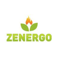 logo ZENERGO s.r.o.