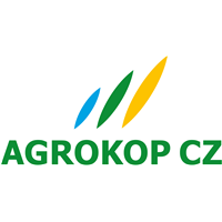 logo Agrokop cz, a.s.