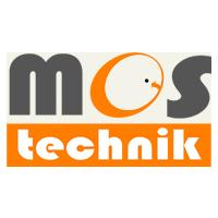MOS technik s.r.o.