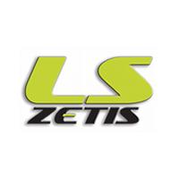 logo Ing. Lubomír Škrabák - LS-ZETIS