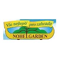 logo Ing. Petr Nohel