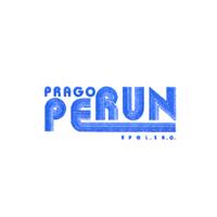 logo PRAGOPERUN, spol. s r.o.