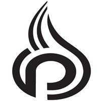 logo Petrol Co. s.r.o.