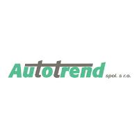 logo AUTOTREND spol. s r.o.