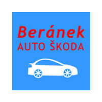 logo Patrik Beránek