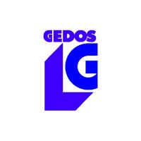 logo GEDOS spol. s r.o.