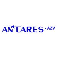 logo ANTARES - AZV s.r.o.