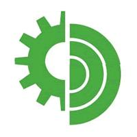 logo Dřevostroj Čkyně, a.s.