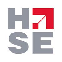 logo HSE, spol. s r.o.