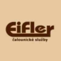 logo Eifler s. r. o.