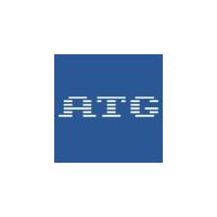 logo ATG s.r.o.
