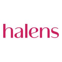 logo Halens s.r.o.