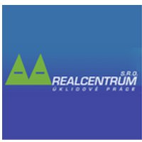 logo AA-REALCENTRUM s.r.o.