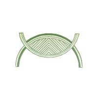 logo Lesní společnost Přimda, a.s.