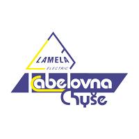 logo Lamela Electric, a.s.