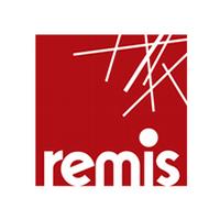 logo REMIS, s.r.o.