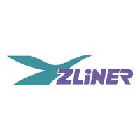 logo ZLINER s.r.o.