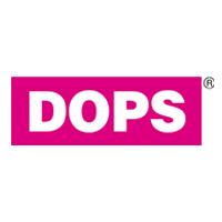 logo DOPS s.r.o.
