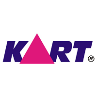 logo KART s.r.o.