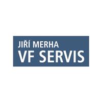 logo Jiří Merha