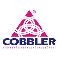 logo Cobbler s.r.o.