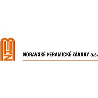 logo Moravské keramické závody a.s.
