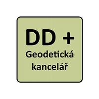 logo DD plus v.o.s.