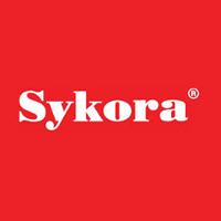 logo SYKORA, spol. s r.o.