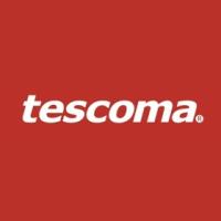 logo TESCOMA s.r.o.