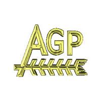 logo Agropodnik, a.s., Velké Meziříčí