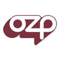 logo Oborová zdravotní pojišťovna zaměstnanců bank, pojišťoven a stavebnictví
