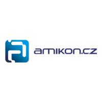 Amikon.CZ s.r.o.