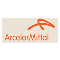 logo ArcelorMittal Tubular Products Karviná a.s.