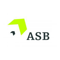 logo ASB Prague, s.r.o.