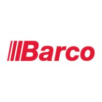 logo BARCO, s.r.o.