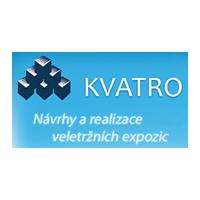 logo Jaroslav Radoň