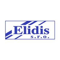 logo ELIDIS s.r.o.