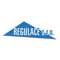 logo REGULACE, s.r.o.