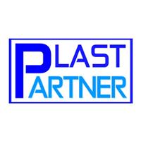 logo Plast partner spol. s r.o.