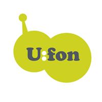 logo MobilKom, a.s.